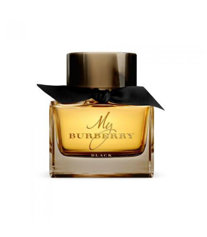 Burberry My Burberry Black EDP 90ML Bayan Parfüm