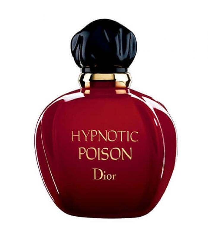 Christian Dior Hypnotic Poison Edt 100 ml Bayan Tester Parfüm