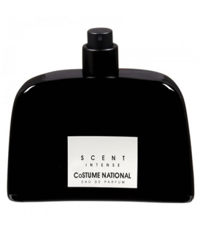 Costume National Scent intense Edp 100 ml Ünisex Tester Parfüm